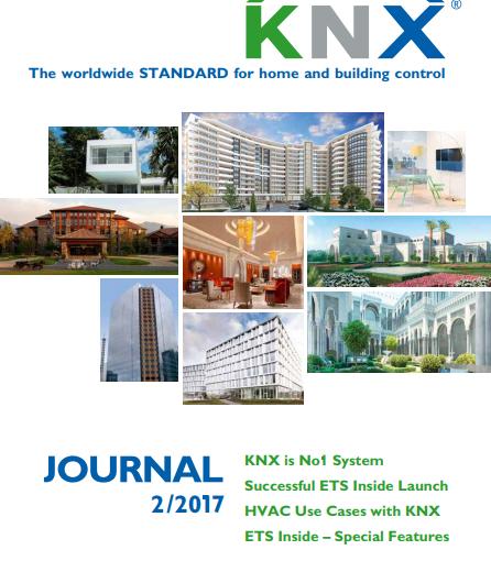 KNX 2/2017